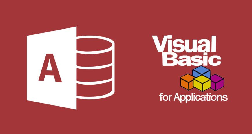 Office Online - VBA per Microsoft Access