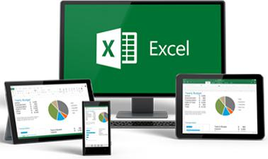 Office Online - Microsoft Excel