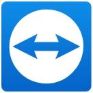 Office online - Logo TeamViewer