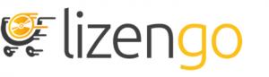 Office online - Logo Lizengo