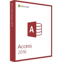 Office online - Lizengo Microsoft Access