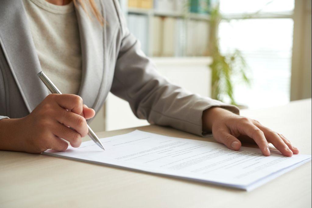 Office online - creare una carta intestata