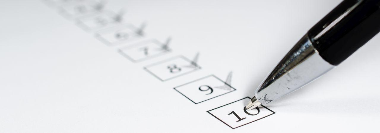Office online: convalida dati in Excel